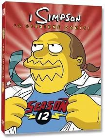 simpson12