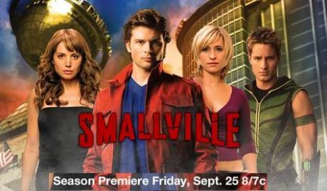 smallville9