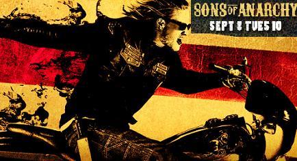 sonsofanarchy2