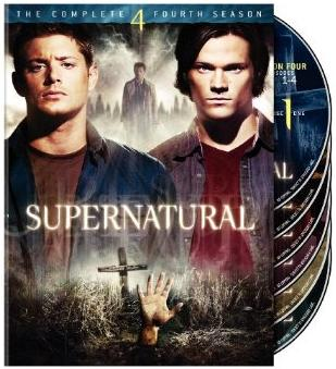 supernatural4