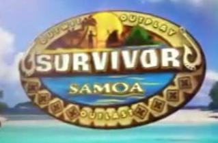 survivor-samoa