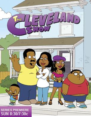 the-cleveland-show