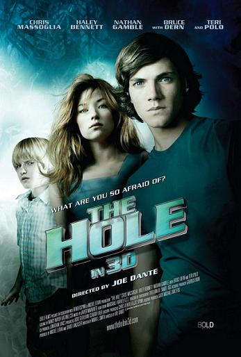 the-hole-in-3d