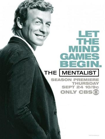 the-mentalist-2