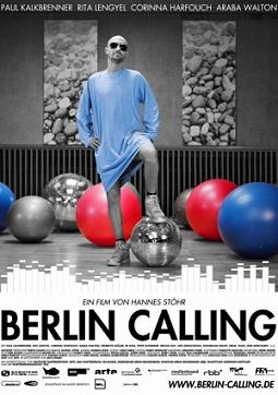 BerlinCalling