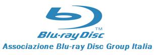 bluraydiscgroup