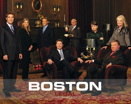 Boston-Legal-5