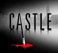 Castle_Logo