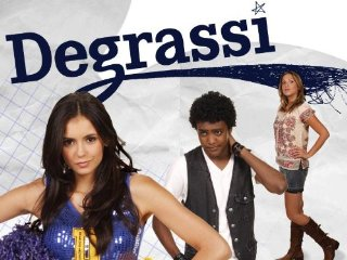 degrassi9