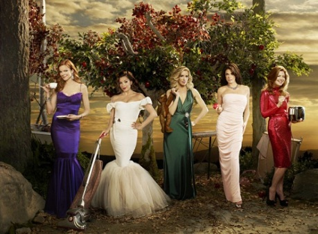 desperate-housewives5