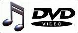 dvd-musicali
