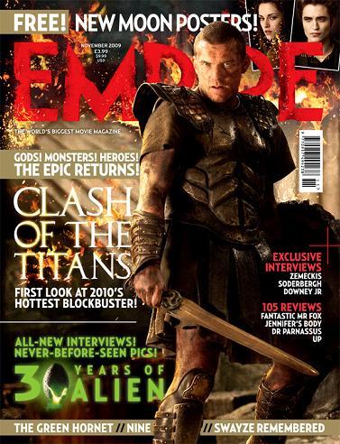 empire-11-2009