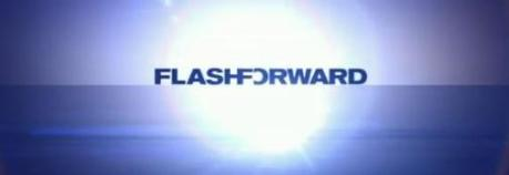 flashforward-logo