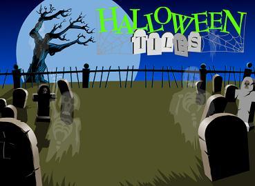 halloweentiles