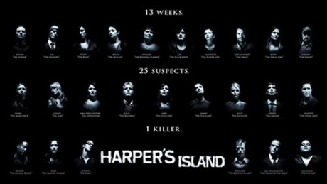 harpers-island