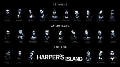 harpers-island