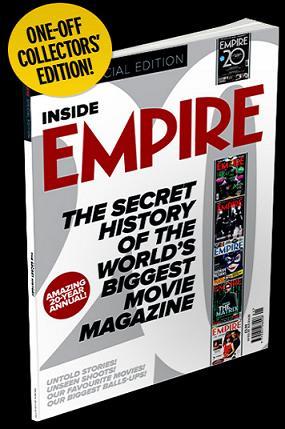 inside-empire