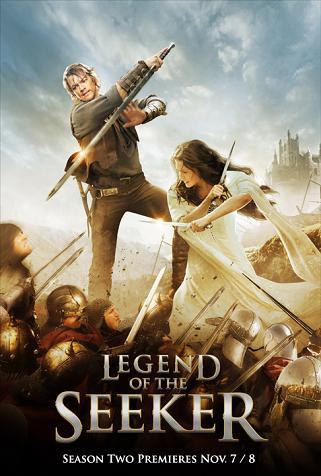 legendoftheseeker-2