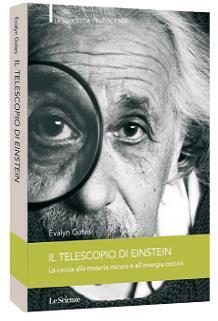 lescienze-10-2009-libro