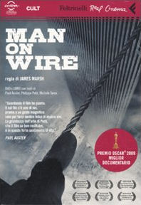 man-on-wire
