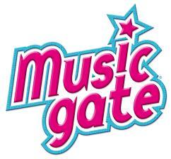 music-gate