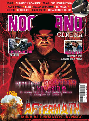 nocturno-09-2008