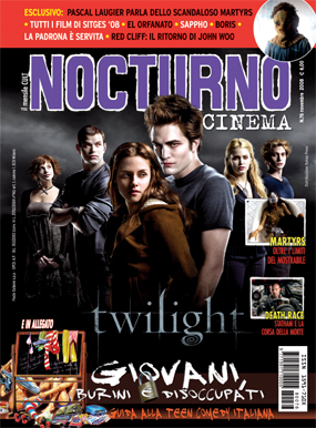 01 cover