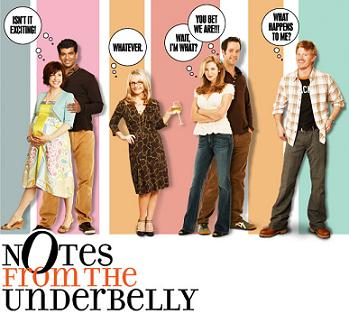 notesfromtheunderbelly