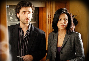 numb3rs-06-06