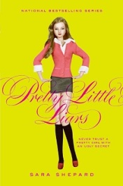 pretty_little_liars