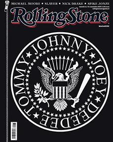 rollingstone-11-2009
