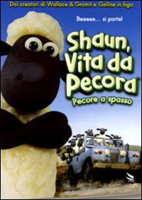 shaun-pecoreaspasso