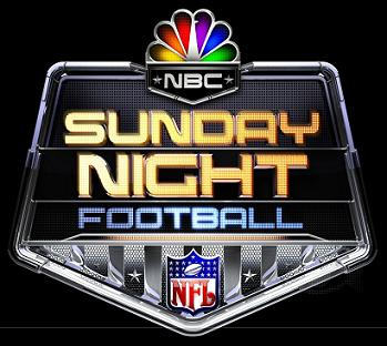 sundaynightfootball