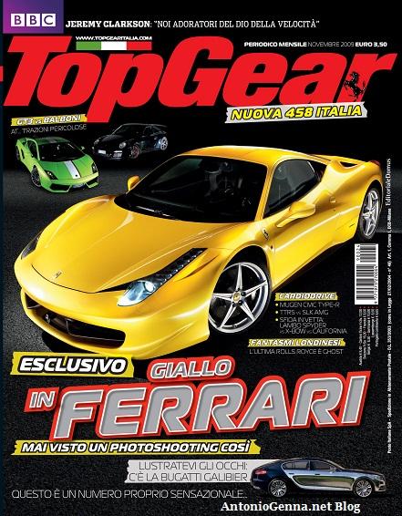 topgear-11-2009