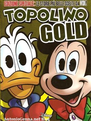 topolinogold