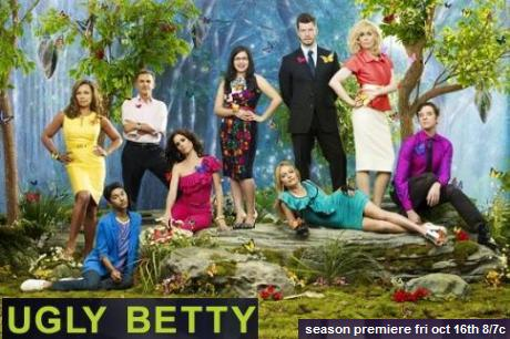 ugly-betty4