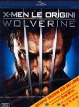 xmen-wolverine