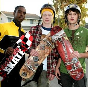 zeke-luther