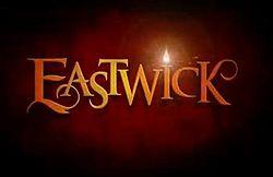 250px-EastwickLogo