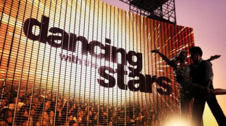 Dancing-With-The-Stars-Season-9-Poster-ABC-468x263
