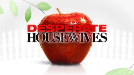 desperate_house_logo
