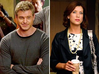 greys-anatomy-dane-walsh_l