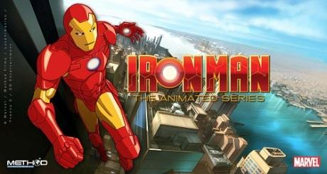 ironman-armoredadventures