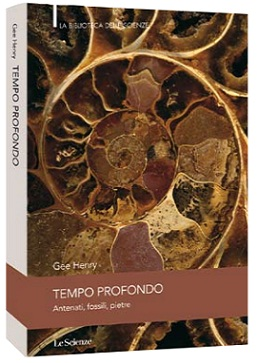 lescienze-11-09-libro