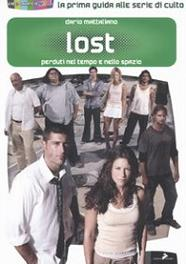 lost-perduti