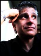 Massimo Corizza