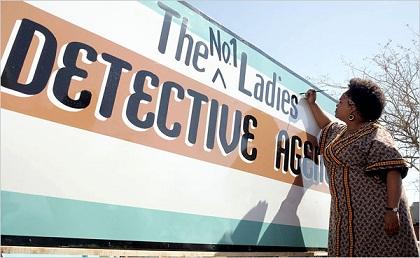 no1_ladies_detective_agency