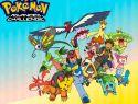 Pokémon Advanced Challenge - Su Boing