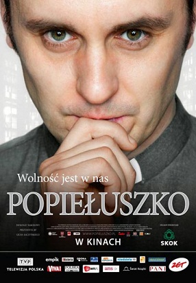 Popieluszko - Non si pu uccidere la speranza streaming film megavideo