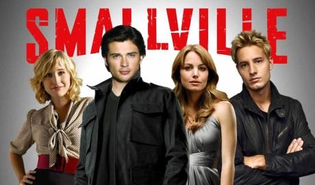smallville_season_9_poster